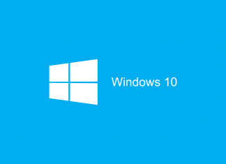 downloading and installing windows 10 OS on PC