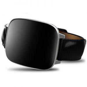 zeblaze crystal smartwatch design