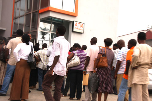 link bank verification number (BVN) to gtb account