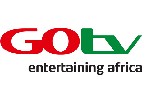 GOtv subscription payment guide