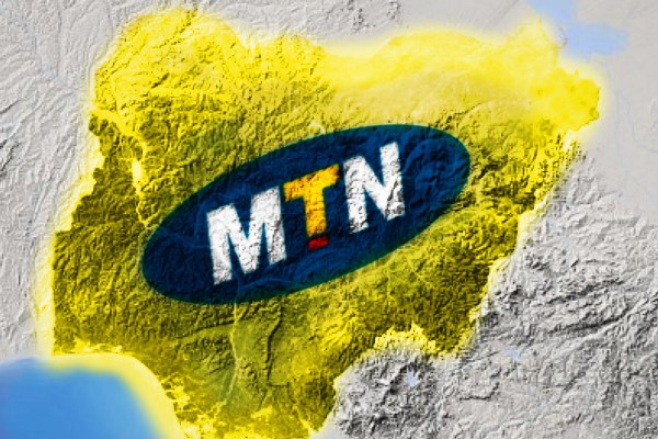 stop unsolicited text messages and calls from mtn netework