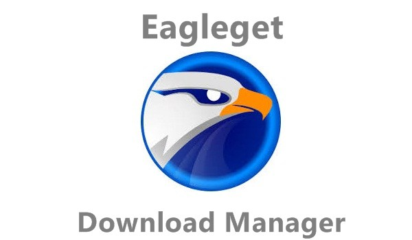 Eagleget download manager software