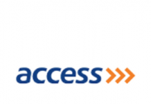 Access bank USSD code for sending money