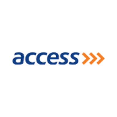 Access bank transfer USSD codes for sending money