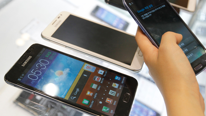 Things to do before buying a smartphone