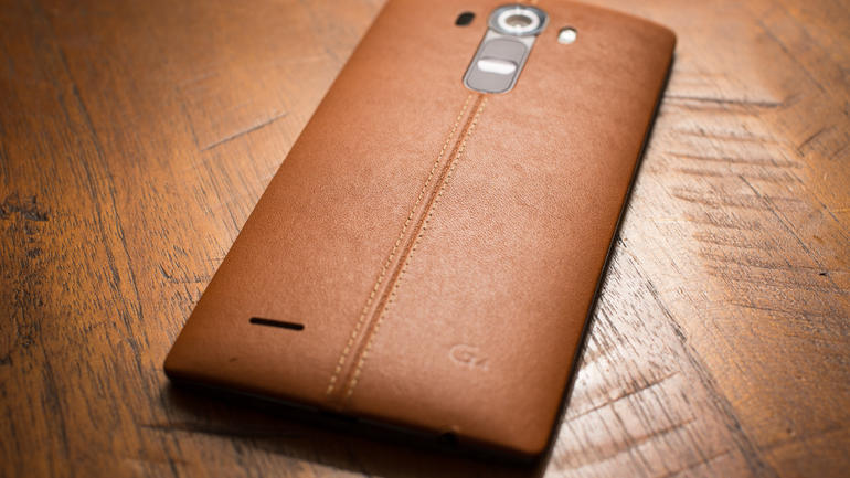 enable lg g4 usb debugging and developers option