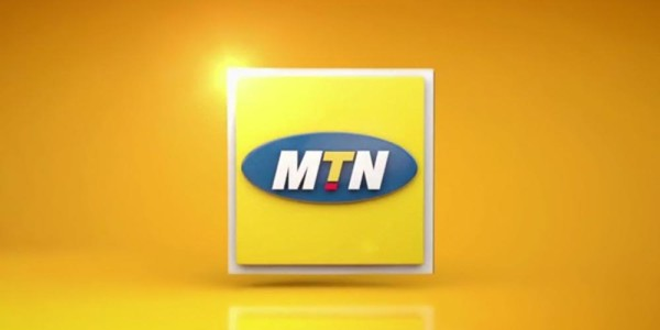 Use mtn bis absolute on blackberry 10 phones