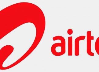 welcome to airtel prepaid plan