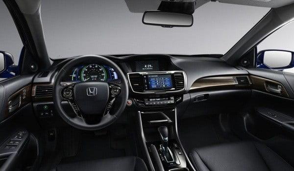2017-Honda-Accord-Hybrid-2