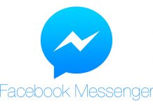successfully log out of Facebook Messenger On Android