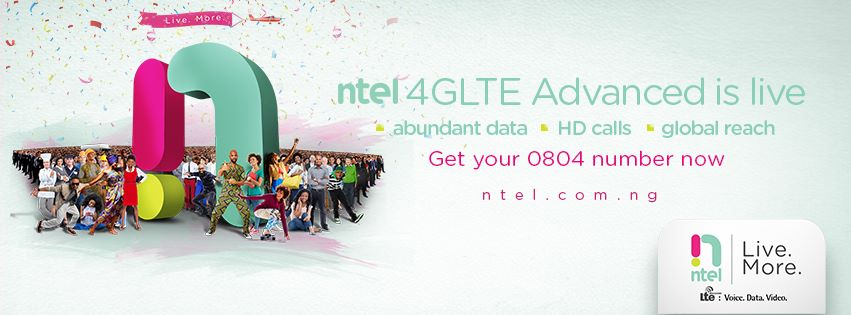 ntel increases data rates