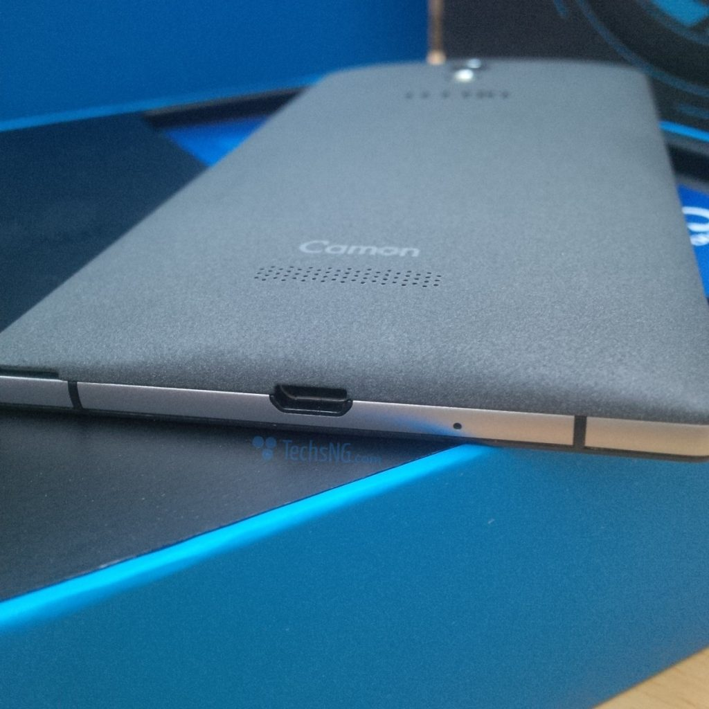 tecno camon c9 charging port and microphone