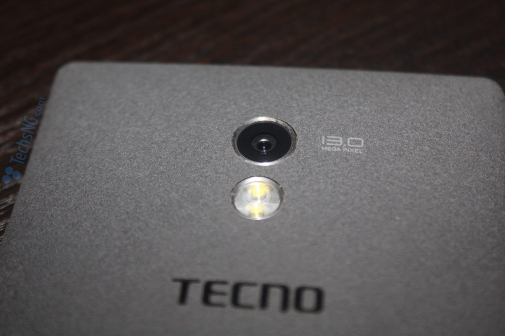 Block numbers from calls on tecno android phones