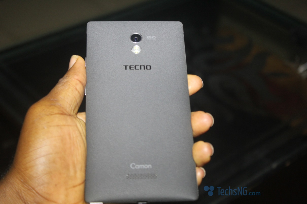 tecno camon c9 best cheap android phone in Nigeria