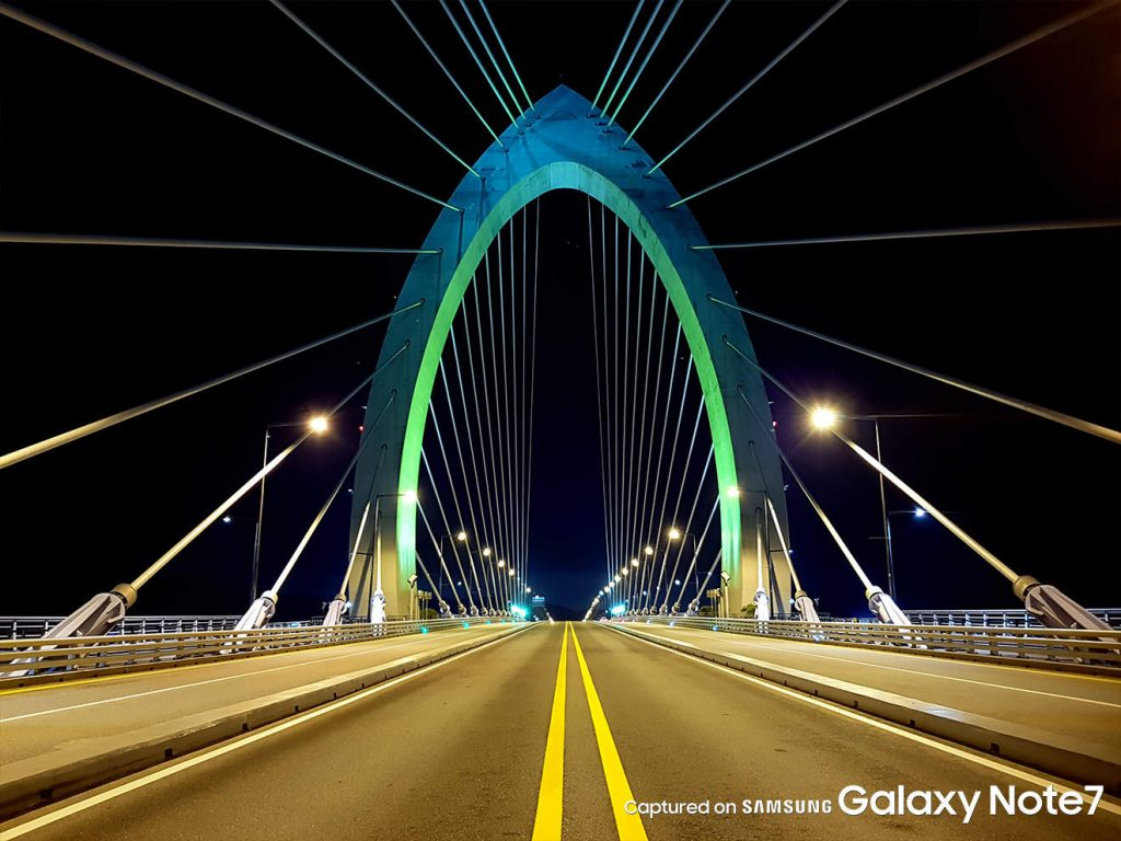 Samsung-Galaxy-Note-7-official-camera-samples11