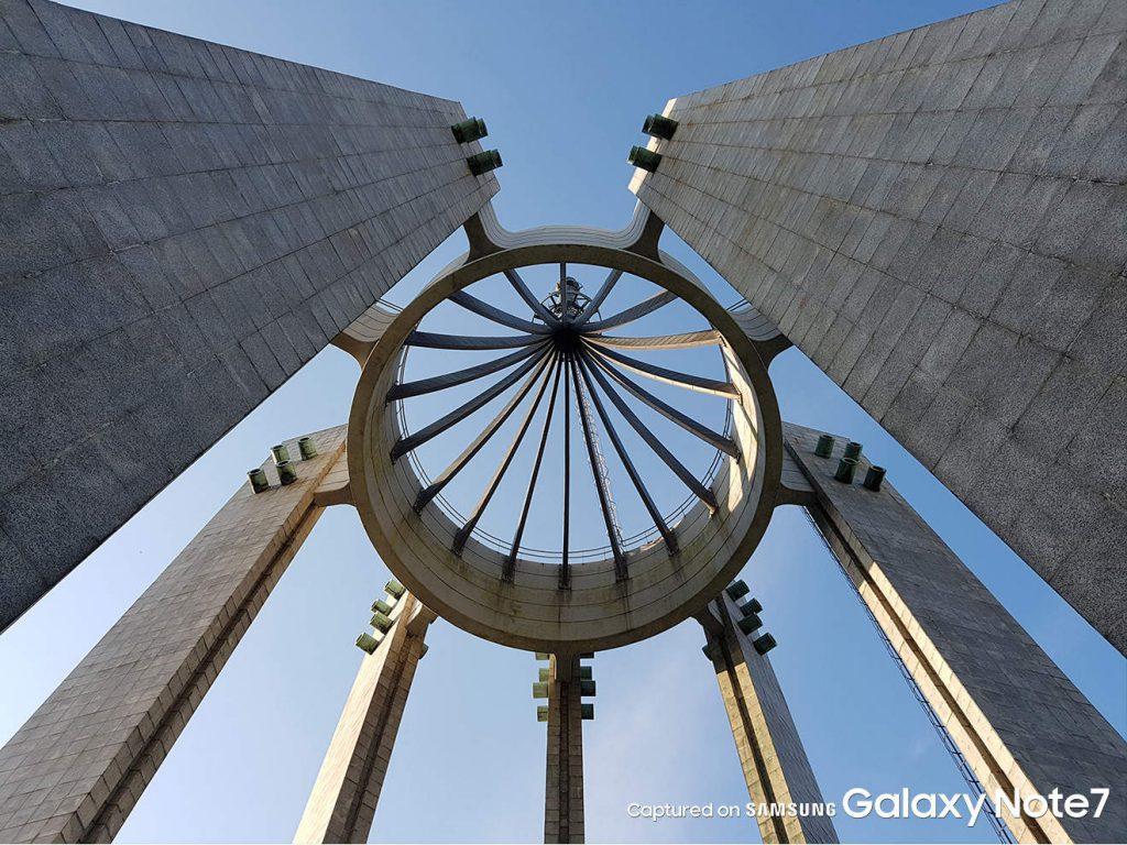 Samsung-Galaxy-Note-7-official-camera-samples13