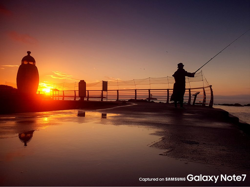 Samsung-Galaxy-Note-7-official-camera-samples2