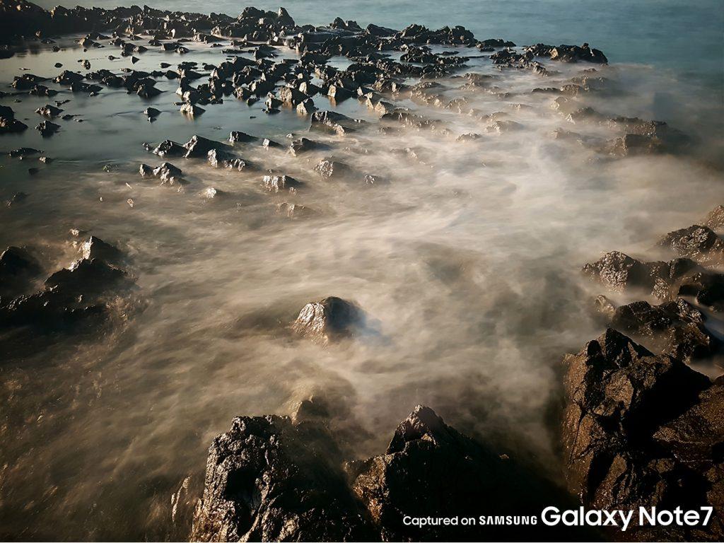 Samsung-Galaxy-Note-7-official-camera-samples3