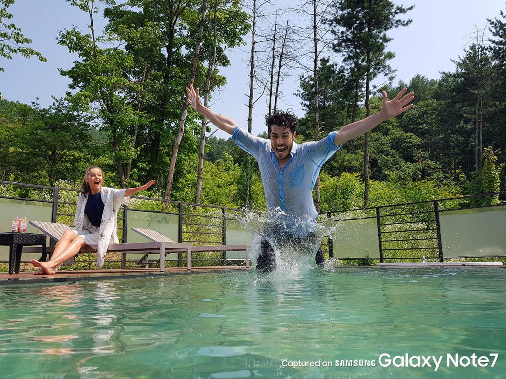 Samsung-Galaxy-Note-7-official-camera-samples5