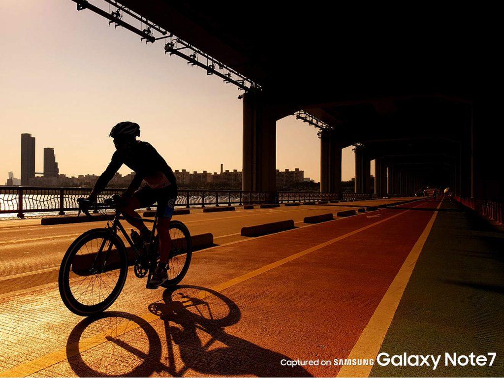 Samsung-Galaxy-Note-7-official-camera-samples7