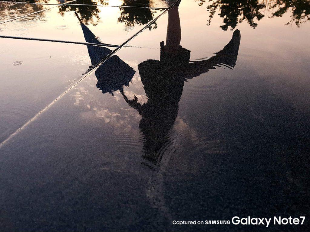 Samsung-Galaxy-Note-7-official-camera-samples8