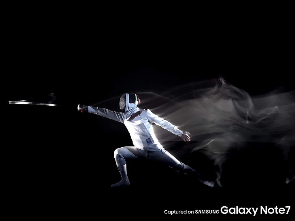 Samsung-Galaxy-Note-7-official-camera-samples9