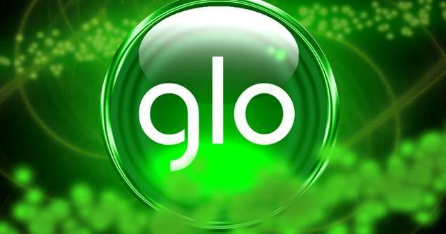 glo bis cheapest data plan for android
