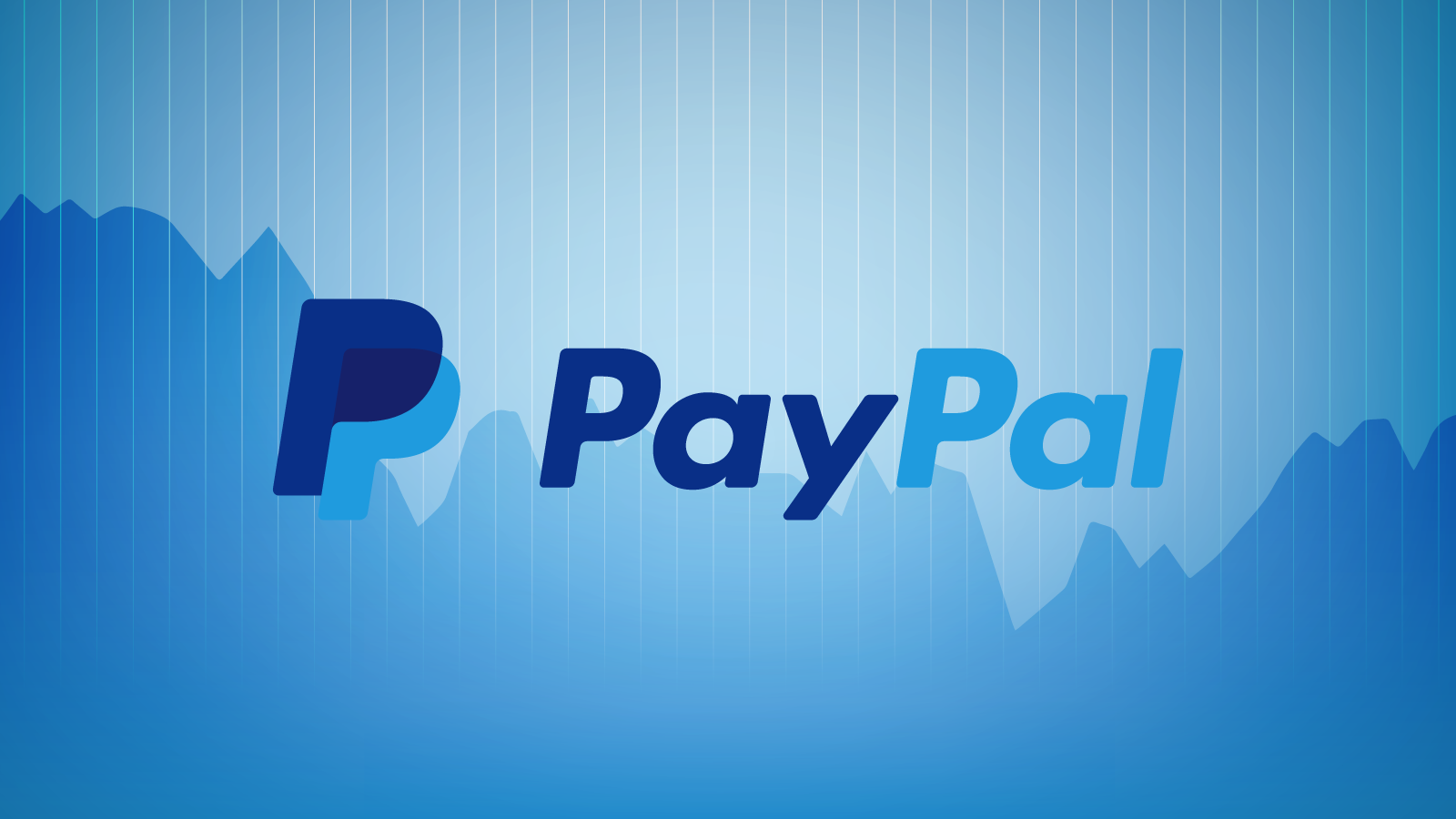 paypal dollar to naira conversion