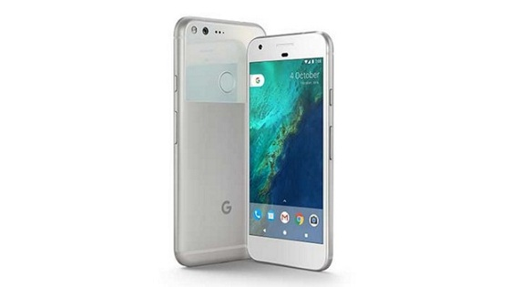 Google pixel phone specs, price and launch date