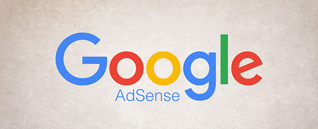 Google adsense and how to make money with the program