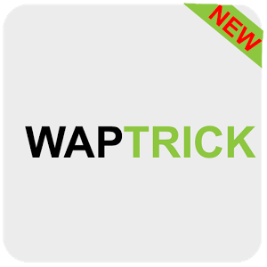 download android games, apps, wallpapers on Waptrick