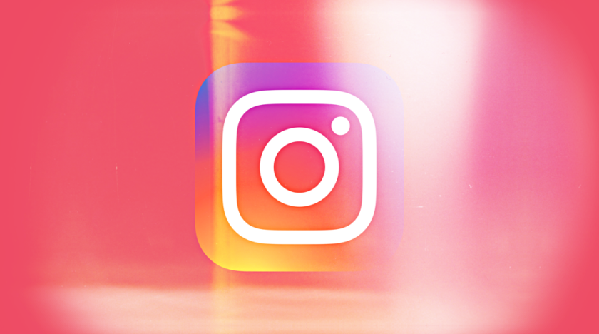 Instagram introduces AR Face filters, hashtag stickers and rewind