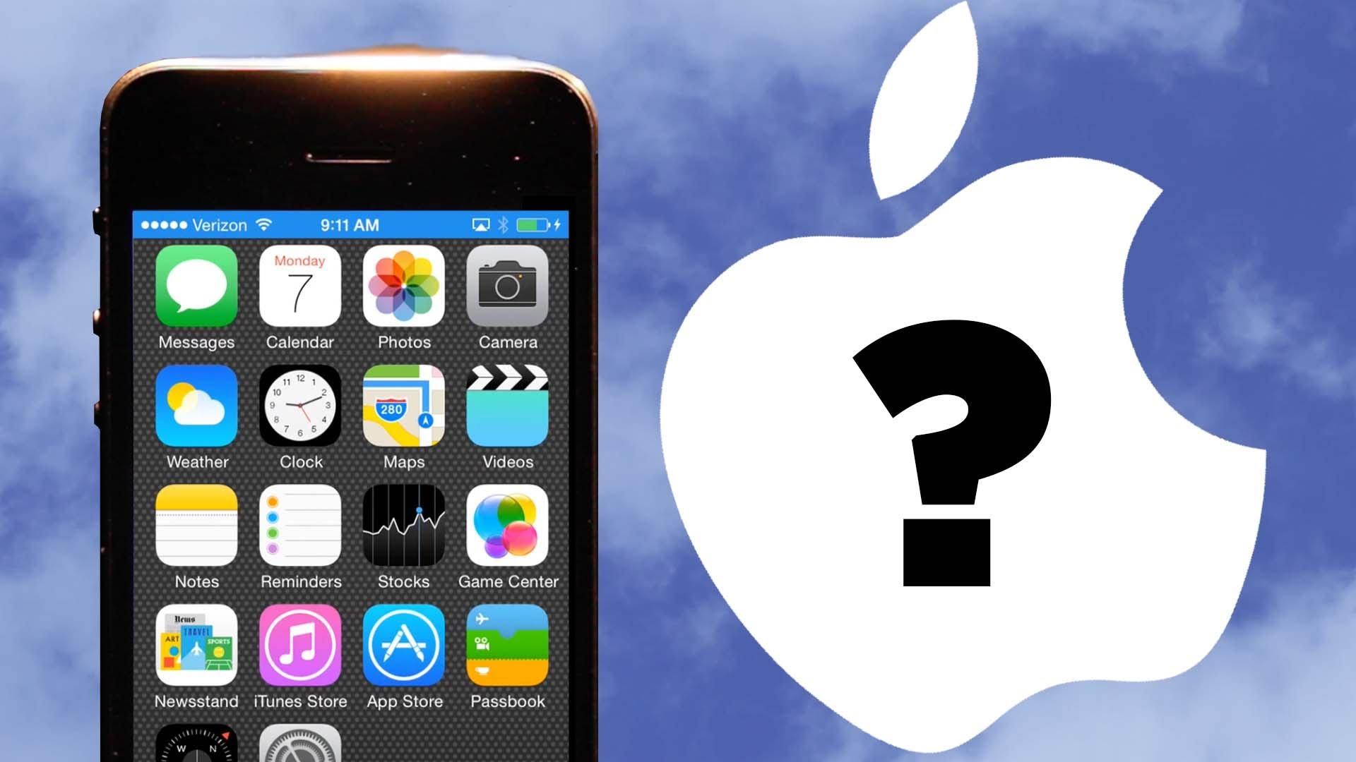 2017 best 10 iPhone 6, 6s, 7, 7 Plus Tricks