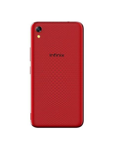 Infinix Hot 5 X559