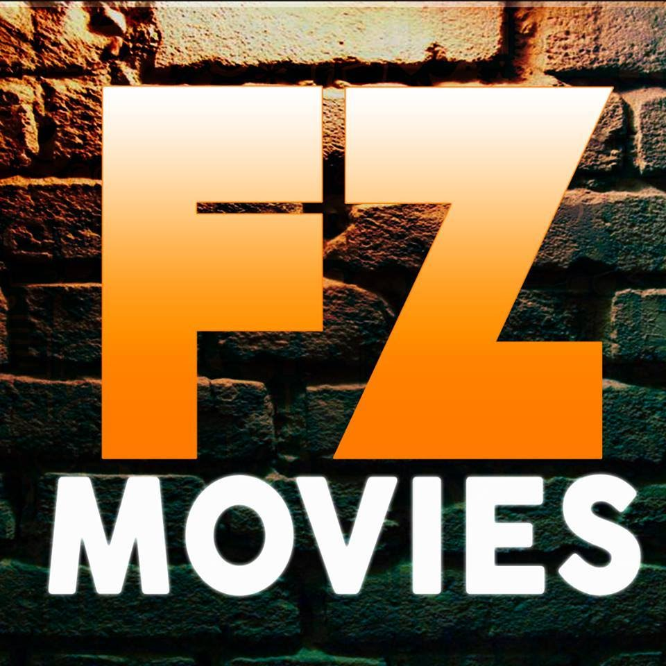 download hollywood and bollywood movies on FZmovies