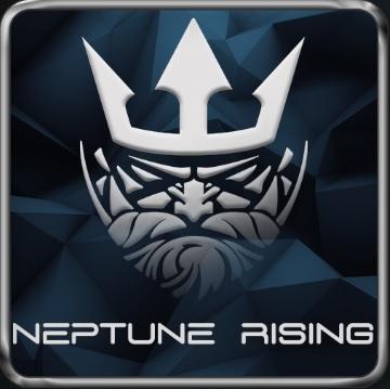 How to install neptune rising kodi addon