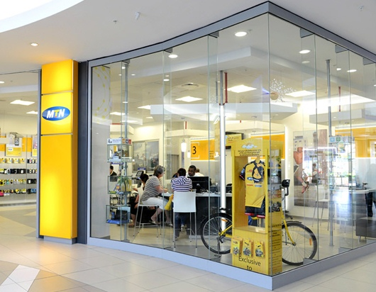 mtn call tariff plans, migration codes and call rates