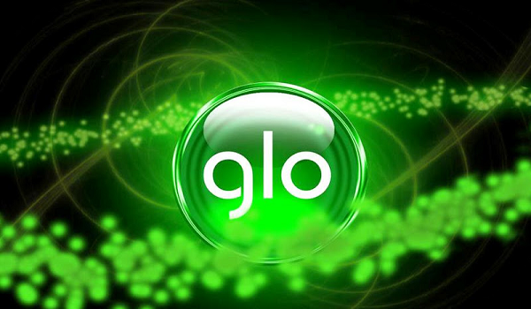 Glo infinito plan details