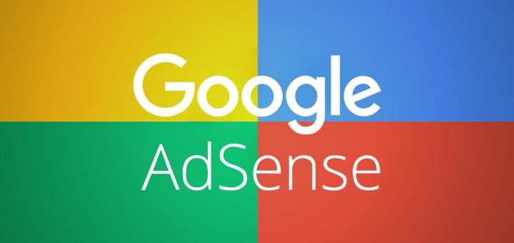 Tricks TO get Google Adsense Approval