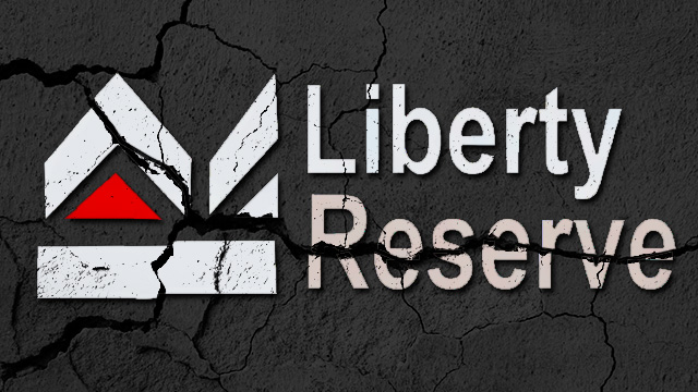 buy webhosting plans with liberty reserve