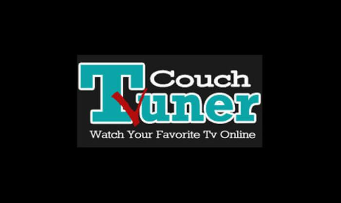 couchtuner website to stream tv shows online