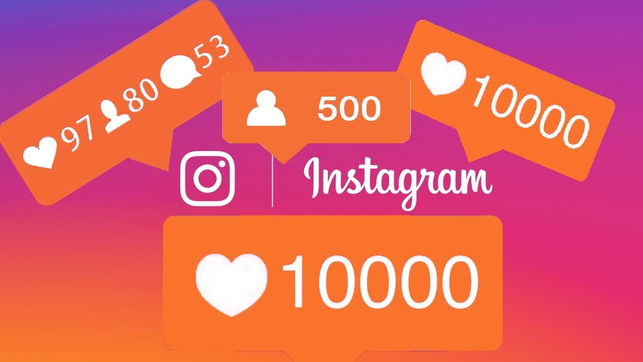 How To Know or get notified When Someone Unfollows You On Instagram